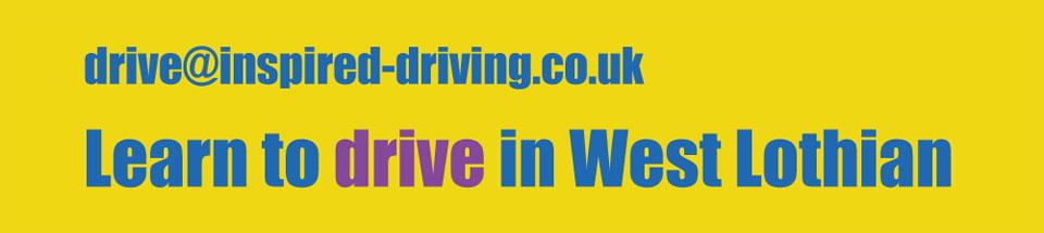 drive-west-lothian
