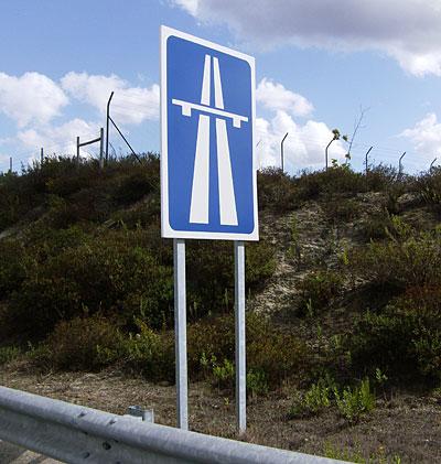 motorway lessons west lothian