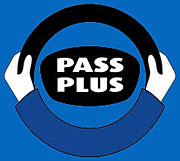 pass-plus-instructor-west-lothian